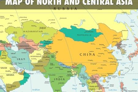 north asia map advertisement 4e10233954fd532d7ff5c030155e1b09 ed00f497 77a5 4a60 a10b b1c06ec8d9fa