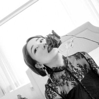 APR. Wedding Collection – 自助婚紗與婚禮穿搭篇