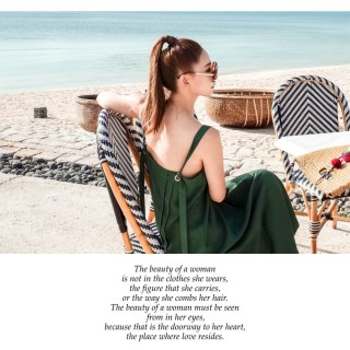 Mercci22 七月富國島盛夏時光 | 購物前的必讀須知