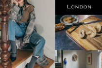 Mercci22 十一月倫敦日常 | 購物前的必讀須知