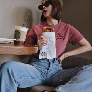 Mercci22  三月春季泡湯野餐行 | 2019購物前的必讀須知