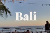 Mercci22 七月夏季的峇里島 | 2019購物前的必讀須知