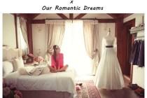 [自助婚紗]拍攝下屬於我倆的平凡樣子,就是我想要的永恆婚紗照!!!