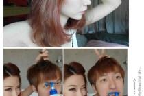 [美髮]只要選對洗髮精,不管男生女生都不怕有掉髮過多的疑慮!!(文末贈禮)