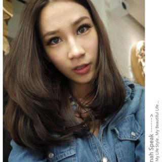[頭髮]Genic Salon 讓我變身短髮俏麗韓國妞!!