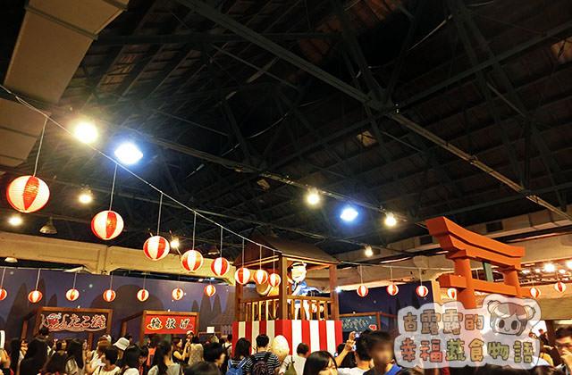 150907櫻桃小丸子學園祭25週年特展038