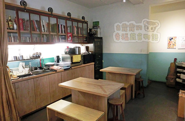 150924Astar coffee house002