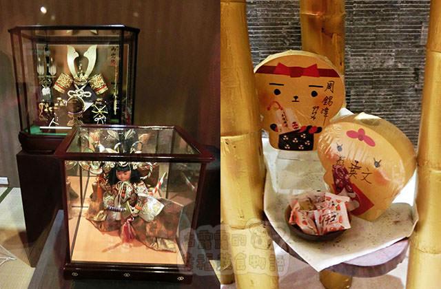20151104手信坊創意和菓子文化館027