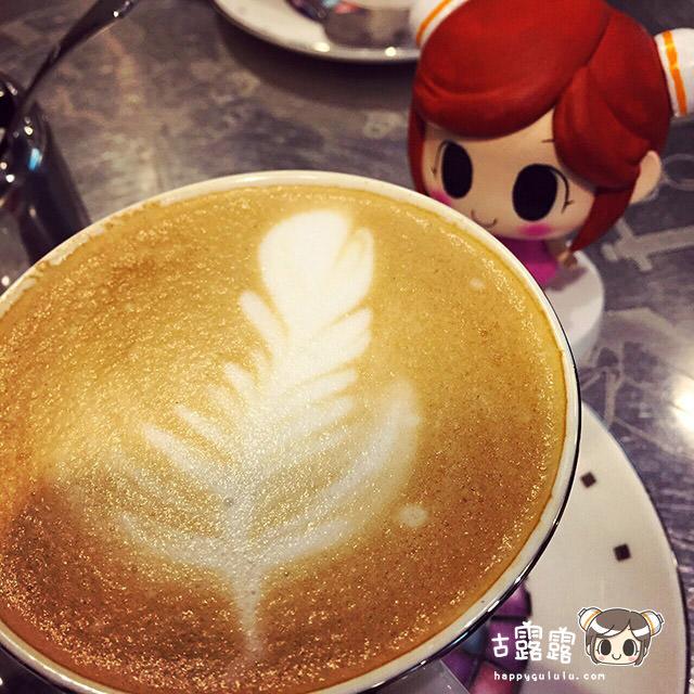 20151214蜂大咖啡004