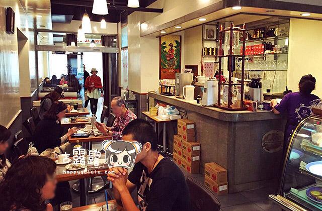20151214蜂大咖啡005