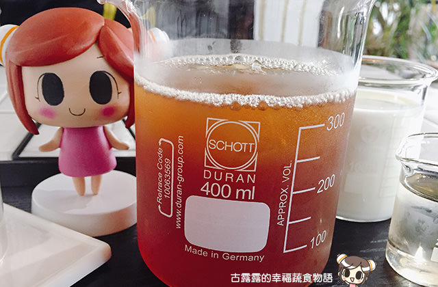 【台北】好氏研究室.實驗室裡喝咖啡|不限時 有wifi 插座