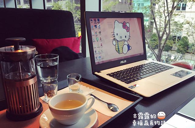 【台北】湛盧咖啡 瑞光店|wifi網路 插座 不限時咖啡店