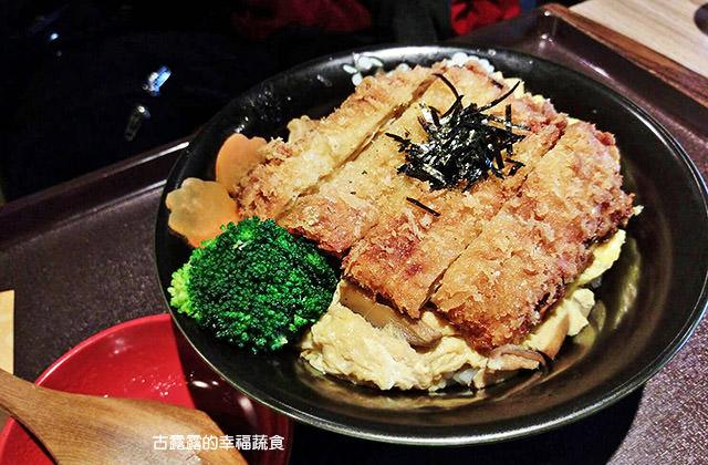 [新北] 宏野不二村 – 親子蔬食餐廳|日式抓周與和服體驗|新莊