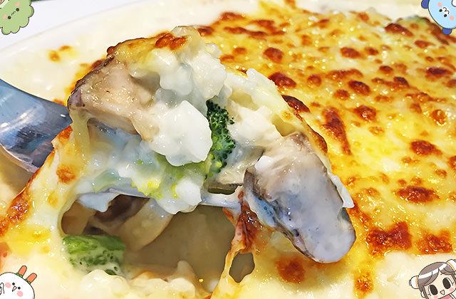 [台南] 凱瑞美式蔬食廚房|安平運河邊 異國蔬食 (影音