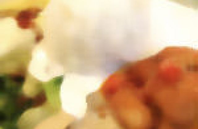 【每月.食】2011年12月份 + 2012年1月份食記整理