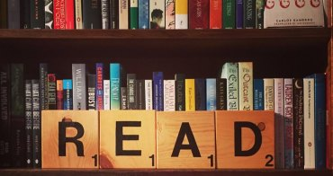 [閱讀]博客來每月逢七折扣是沒事就買書讀書的好藉口(2017.7 JC閱讀清單)