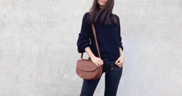[日常穿搭] 好看好穿又超級顯瘦的Paige牛仔褲~ Stay stylish, comfy and look thin!