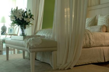 y bedrooms ideas for valentines day