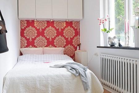 small bedroom4