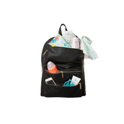 Small Crop Of Best Backpack Diaper Bag