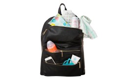 Small Of Best Backpack Diaper Bag