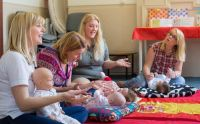 http://www.huffingtonpost.co.uk/entry/bilinguasing-language-classes-for-babies_uk_5818b215e4b04660a43a6bb8