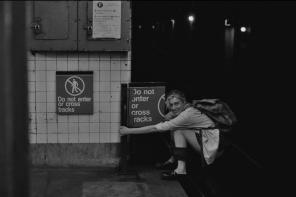 [專欄] 電影星座觀察(雙子座):游移不定的年輕靈魂-《紐約哈哈哈》