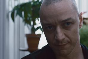 [新聞] 搶先24個比利!詹姆斯麥艾維主演驚悚電影《分裂》首支預告上線