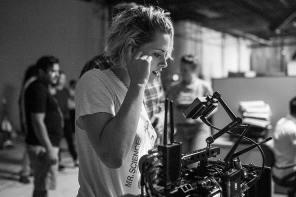 [新聞] 克莉絲汀史都華執導日舞影展短片《Come Swim》釋出首支預告