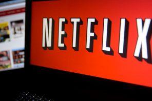 [專題] 原創就是商機!解析Netflix成功拓展版圖的關鍵