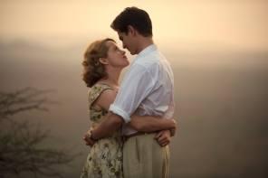 [新聞] 安迪薩奇斯執導處女作《Breathe》將擔任倫敦電影節開幕片並釋出首支預告