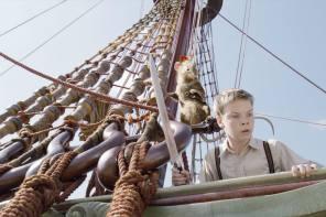 [新聞]《美國隊長》導演喬約翰斯頓將會接下《納尼亞傳奇:銀椅》導演一職