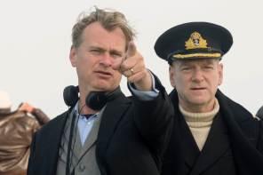 [專欄] 克里斯多福諾蘭在《敦克爾克大行動》後證明自己是當今最棒的導演之一