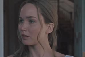 [新聞] 眼見為憑?珍妮佛羅倫斯最新主演《母親!》正式預告完整上線