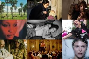 [新聞] 第55屆紐約影展公布主單元展映片單
