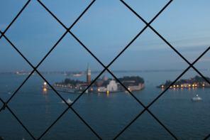 [威尼斯] Buff 專欄 / 威尼斯影展番外篇:威尼斯日記