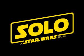 [新聞] 朗霍華執導韓索羅前傳電影片名確認《Solo: A Star Wars Story》