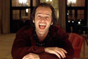 [專題] 為什麼《鬼店》是有史以來最棒的恐怖電影之一?