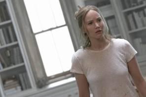 [新聞] 《以你的名字呼喚我》導演盧卡格達戈尼諾將執導珍妮佛羅倫斯主演《凜冬將至》