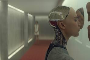 [專題] 經典電影冷知識:10 件關於《人造意識》的秘密