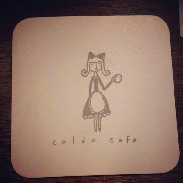 台北平日不限時咖啡廳  咖朵咖啡♥