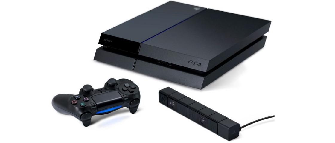 A cada dez jogos feitos pela Sony apenas quatro dão lucro, revela Yoshida