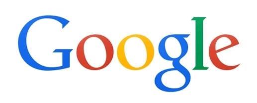 Google teve uma mudança em sua logo que você não esperava