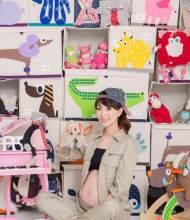 2021New!新生兒禮物大蒐羅♥媽媽寳寳都開心的禮物TOP 10排行榜(≧∇≦)/