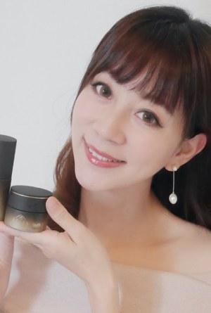 打造少女般的澎潤肌 『AG Lab 恆妍肌』❤️凍齡基賦活9X精華液+凍齡基源生乳霜 一試會愛上的抗老保養(≧∇≦)/