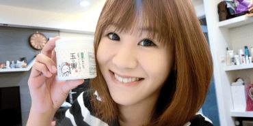  日本必買藥妝清單 盛田屋玉之輿豆腐面膜/豆乳優格面膜,名模梨花愛用、敷出Q彈滑嫩豆腐肌!