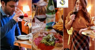 S Hotel量子酒店 台北飯店餐廳酒吧推薦S Restaurant & Bar~Oysters & JAZZ NIGHT生蠔爵士夜