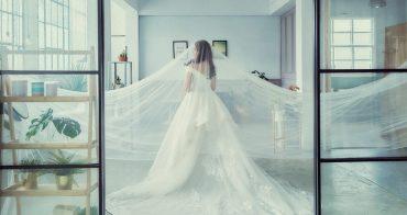 新娘婚禮/拍婚紗前該準備什麼事情?婚前準備事項