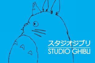 龍貓居然有續集,而且只有「一個地方」看到的 — 宮崎駿的夢想之城