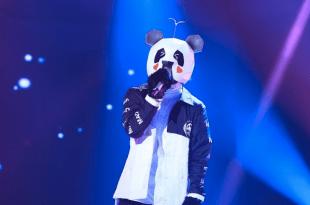 老師說「你的夢想不切實際!」15年後…熊貓人用一個超霸氣的舉動狠狠打臉師長!